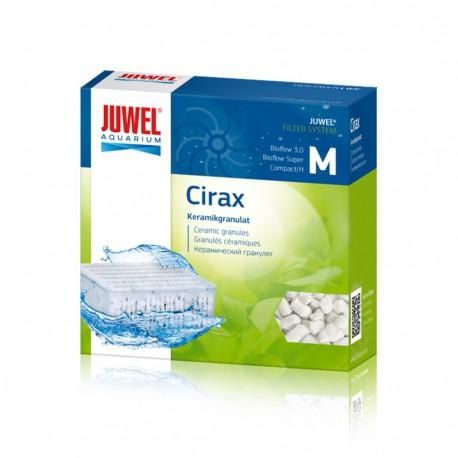 Juwel Cirax M (Bioflow 3.0 a Compact) 1 ks