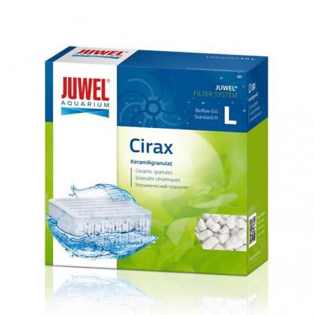 Juwel Cirax L (Bioflow 6.0 a Standard) 1 ks