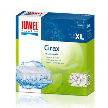 Juwel Cirax XL (Bioflow 8.0 a Jumbo) 1 ks