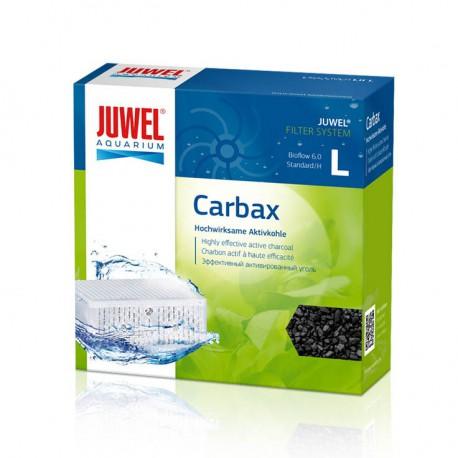 Juwel Carbax L (Bioflow 6.0 a Standard) 1 ks