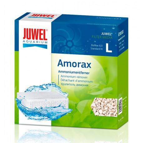 Juwel Amorax L (Bioflow 6.0 a Standard) 1 ks