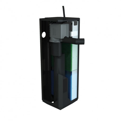 Juwel FILTER, Bioflow Super, výkon 300l / h