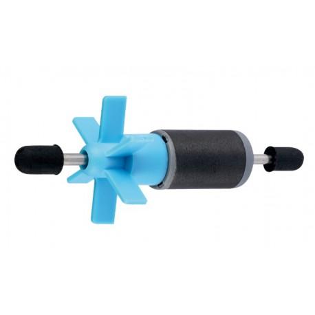 Juwel vrtuľka a oska pre Eccoflow 600