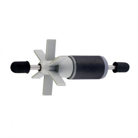 Juwel vrtuľka a oska pre Eccoflow 1000