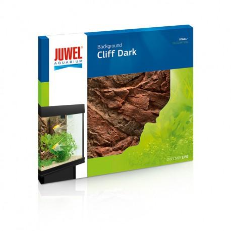 Juwel Cliff Dark pozadie