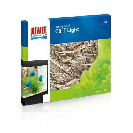 Juwel Cliff Light pozadie
