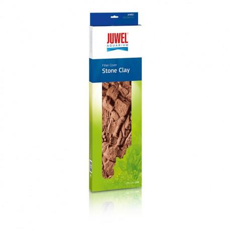 Juwel Stone Clay kryt filtra