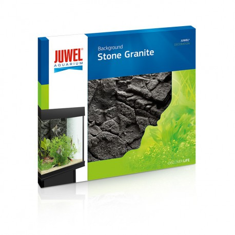Juwel Stone Granite pozadie