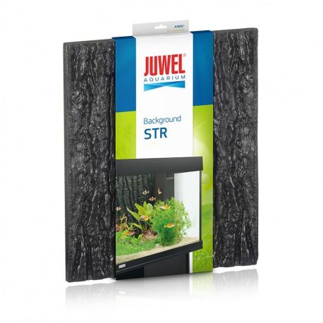 Juwel STR 600 pozadie