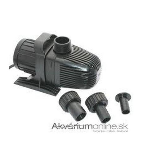 Aquanova NCM 5000