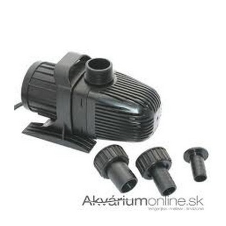 Aquanova NCM 8000