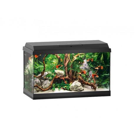Juwel Primo 60 LED akvárium set čierne, 63 l
