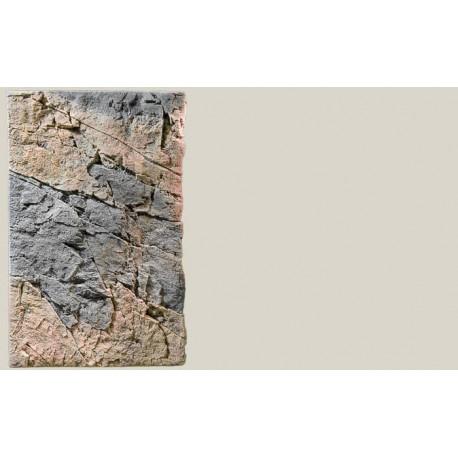 Slimline Basalt/Gneiss 80A, 50 x 80 cm