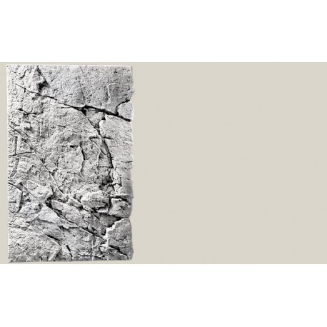 Slimline White Limestone 80B, 50 x 80 cm