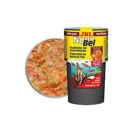 JBL NovoBel 750 ml Náhradná náplň