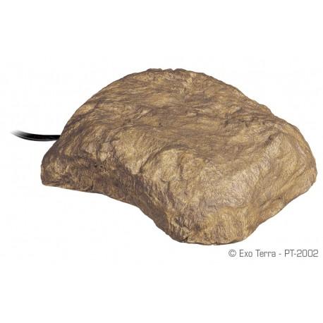 Exo Terra Heat Wave Rock stredný 10 W vykurovací kameň