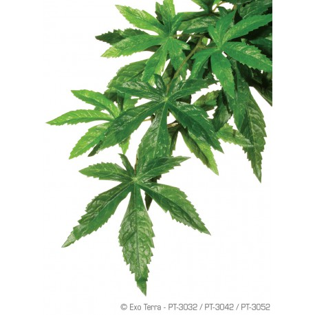 Exo Terra Ambuliton rastlina malá 45 cm