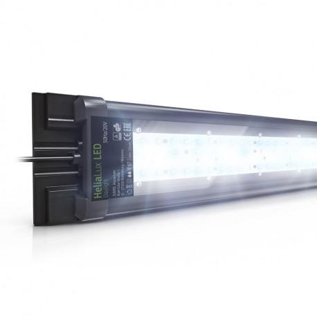 Juwel HeliaLux LED 550mm, 24W