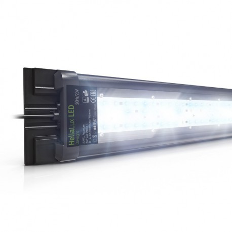 Juwel HeliaLux LED 600mm, 24W