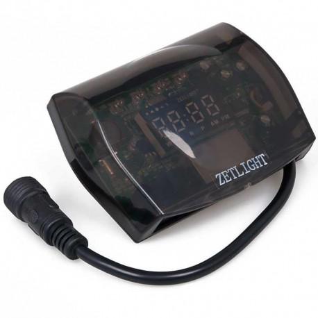 Zetlight ZN1001 - regulátor osvetlenia