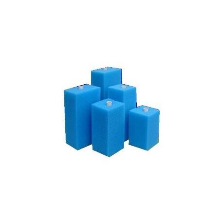 FILTREN TM 30, 10 x 10 x 20cm
