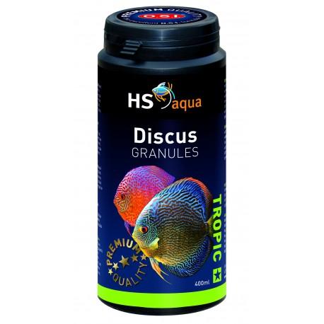 O.S.I. Discus Granules 400 ml