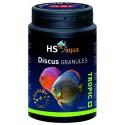 O.S.I. Discus Granules 1000 ml
