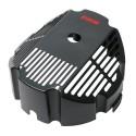 EHEIM 7291100 kryt filtračnej hlavy pre Classic 2250