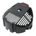 Eheim 7291150 kryt filtračnej hlavy pre Classic 1500XL
