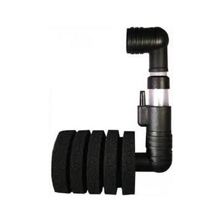 Aqua Nov NSF-40L Sponge filter