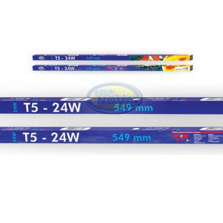 Aqua Nova T5-600 BL 24W