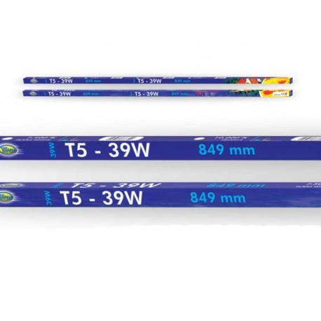 Aqua Nova T5-900 BL 39W