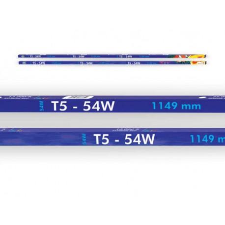 Aqua Nova žiarivka T5-1200 BL 54W