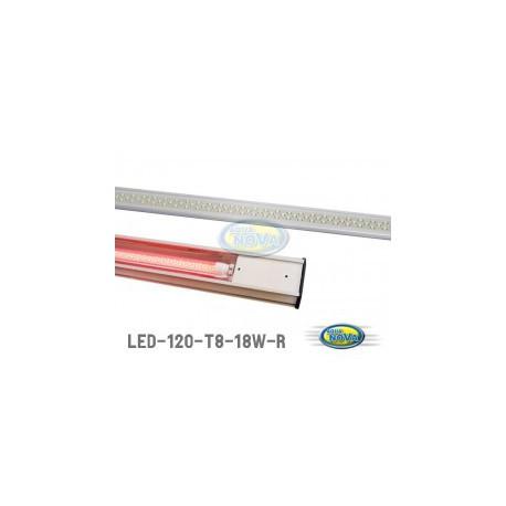 Aqua Nova LED-120-R T8-18W