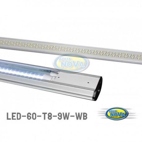 Aqua Nova LED-60-WB T8-9W