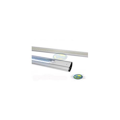 Aqua Nova LED-60-BL T8-9W