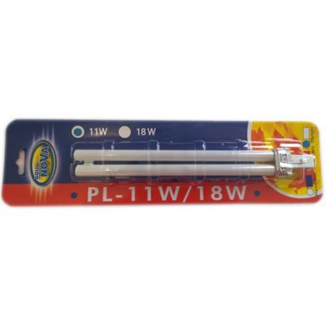 Aqua Nova T8-PL 11W