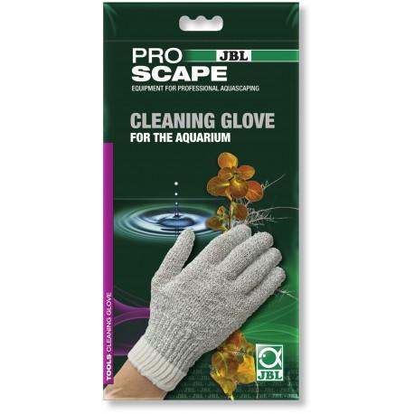 JBL ProScape Cleaning Glove-čistiace rukavice