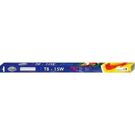 Aqua Nova T8-15W-W
