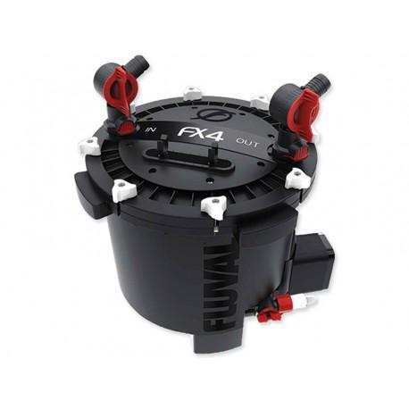 Hagen FLUVAL FX-4 externý filter