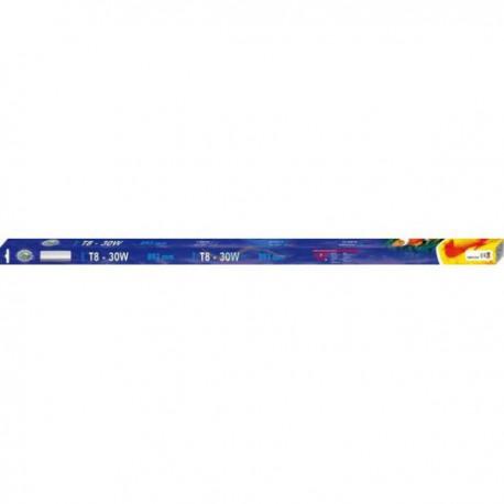 Aqua Nova T8-30W-BLUE
