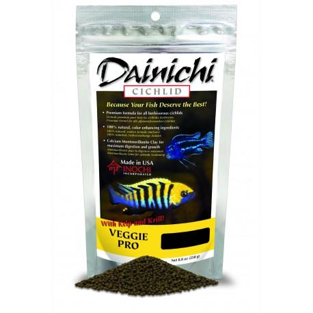 Dainichi Veggie Pro Sinking small 500g