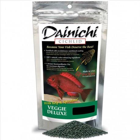 Dainichi Veggie Deluxe Sinking small 250g