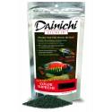 Dainichi Color Supreme Sinking small 250g