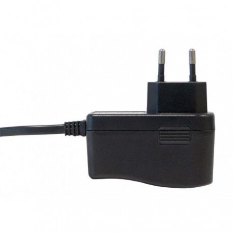 EASY LED adaptér 12V 0,5A