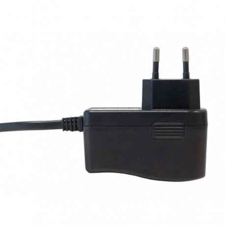 EASY LED adaptér 24V 1,5A