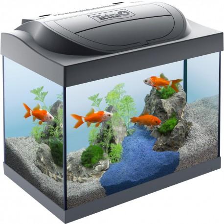 TETRA Starter Line LED Crayfish 30l 41x30x25 cm