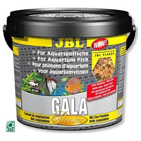 JBL Gala 5,5 l