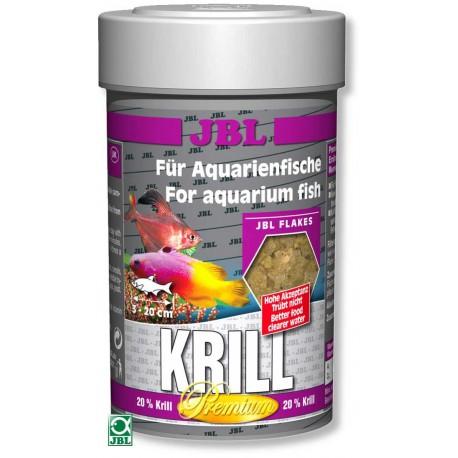 JBL Krill 250ml