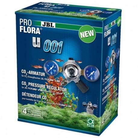 JBL ProFlora u001 2